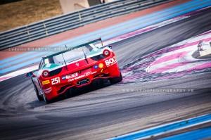 2017 07 FerrariChallenge CircuitPaulRicard (1271)