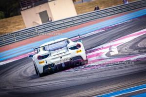 2017 07 FerrariChallenge CircuitPaulRicard (1272)