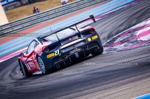 2017 07 FerrariChallenge CircuitPaulRicard (1275)