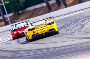 2017 07 FerrariChallenge CircuitPaulRicard (1285)