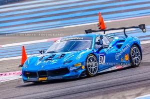 2017 07 FerrariChallenge CircuitPaulRicard (1286)