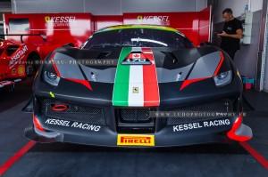 2017 07 FerrariChallenge CircuitPaulRicard (129)
