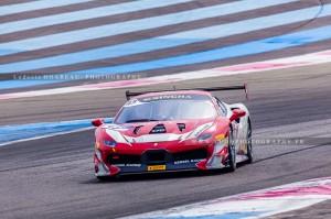 2017 07 FerrariChallenge CircuitPaulRicard (1290)