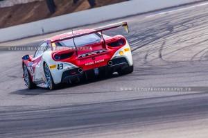 2017 07 FerrariChallenge CircuitPaulRicard (1291)