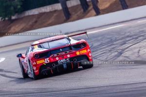 2017 07 FerrariChallenge CircuitPaulRicard (1293)