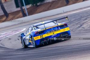 2017 07 FerrariChallenge CircuitPaulRicard (1296)
