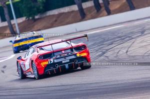 2017 07 FerrariChallenge CircuitPaulRicard (1297)