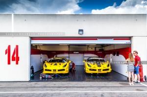 2017 07 FerrariChallenge CircuitPaulRicard (132)
