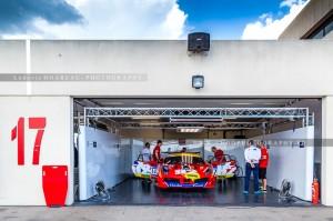 2017 07 FerrariChallenge CircuitPaulRicard (137)