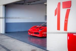 2017 07 FerrariChallenge CircuitPaulRicard (138)