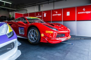 2017 07 FerrariChallenge CircuitPaulRicard (14)
