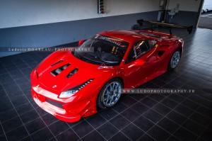 2017 07 FerrariChallenge CircuitPaulRicard (141)