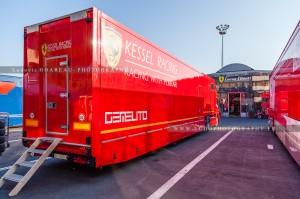 2017 07 FerrariChallenge CircuitPaulRicard (1429)
