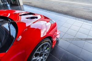 2017 07 FerrariChallenge CircuitPaulRicard (143)