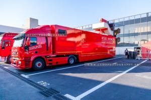 2017 07 FerrariChallenge CircuitPaulRicard (1432)