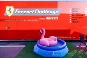 2017 07 FerrariChallenge CircuitPaulRicard (1440)