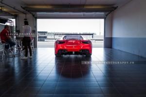 2017 07 FerrariChallenge CircuitPaulRicard (147)