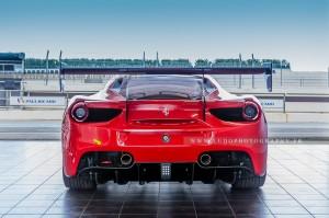 2017 07 FerrariChallenge CircuitPaulRicard (148)