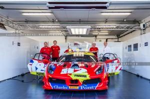 2017 07 FerrariChallenge CircuitPaulRicard (1502)