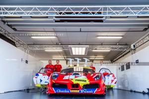 2017 07 FerrariChallenge CircuitPaulRicard (1503)