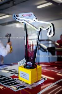 2017 07 FerrariChallenge CircuitPaulRicard (1505)