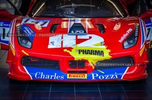 2017 07 FerrariChallenge CircuitPaulRicard (1506)