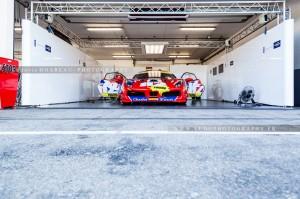 2017 07 FerrariChallenge CircuitPaulRicard (1510)