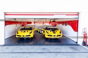 2017 07 FerrariChallenge CircuitPaulRicard (1512)