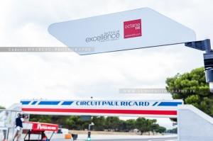 2017 07 FerrariChallenge CircuitPaulRicard (152)