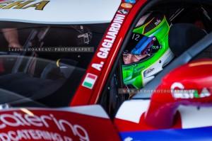 2017 07 FerrariChallenge CircuitPaulRicard (16)