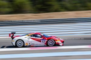 2017 07 FerrariChallenge CircuitPaulRicard (1777)
