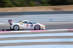 2017 07 FerrariChallenge CircuitPaulRicard (1779)