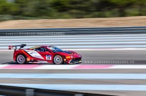 2017 07 FerrariChallenge CircuitPaulRicard (1784)