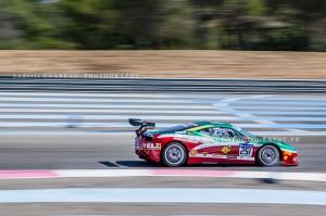 2017 07 FerrariChallenge CircuitPaulRicard (1794)