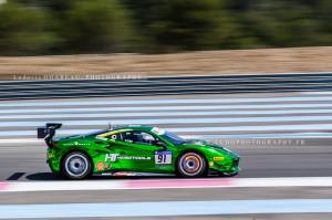 2017 07 FerrariChallenge CircuitPaulRicard (1811)
