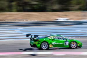 2017 07 FerrariChallenge CircuitPaulRicard (1812)