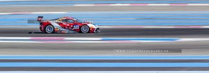 2017 07 FerrariChallenge CircuitPaulRicard (1831)