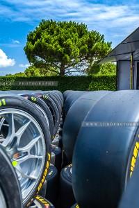 2017 07 FerrariChallenge CircuitPaulRicard (19)