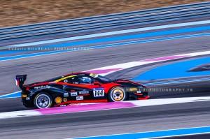 2017 07 FerrariChallenge CircuitPaulRicard (190)