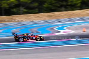 2017 07 FerrariChallenge CircuitPaulRicard (196)