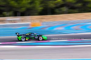 2017 07 FerrariChallenge CircuitPaulRicard (200)