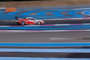 2017 07 FerrariChallenge CircuitPaulRicard (204)