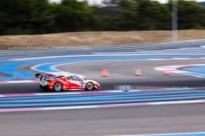 2017 07 FerrariChallenge CircuitPaulRicard (205)