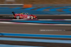 2017 07 FerrariChallenge CircuitPaulRicard (207)