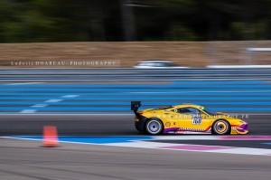 2017 07 FerrariChallenge CircuitPaulRicard (208)
