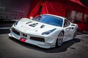 2017 07 FerrariChallenge CircuitPaulRicard (21)