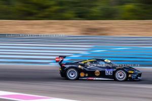2017 07 FerrariChallenge CircuitPaulRicard (213)