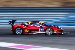 2017 07 FerrariChallenge CircuitPaulRicard (217)