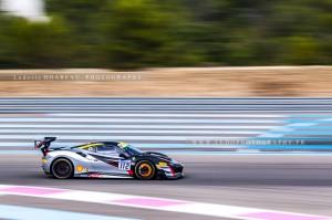 2017 07 FerrariChallenge CircuitPaulRicard (219)
