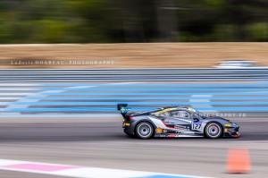 2017 07 FerrariChallenge CircuitPaulRicard (228)